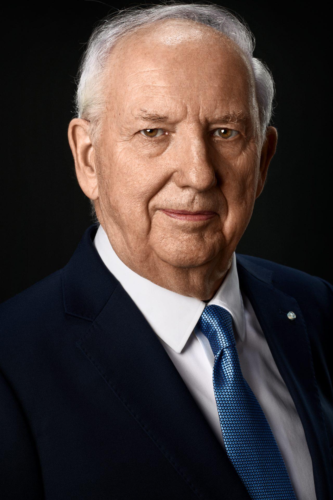 Dr.Ingo Friedrich